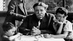 Eduard Bloch
