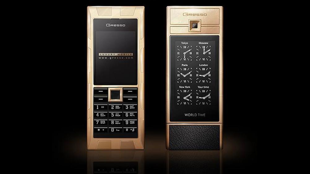 5.-Gresso-Luxor-World-Time-Gold