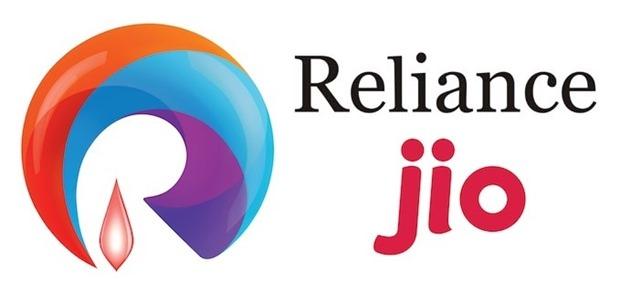 Reliance Jio 4G launch