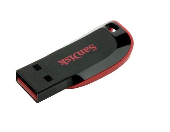 c78ac4dfa89 Ebay Promotion  Get Sandisk 16GB Pendrive for Rs.79