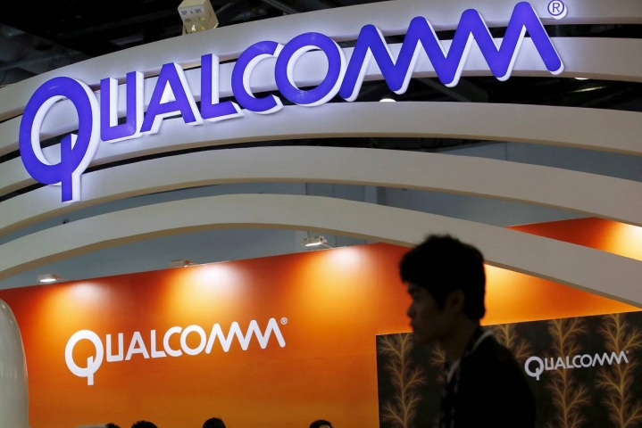 Xiaomi Signs Patent Deal With Qualcomm Inks