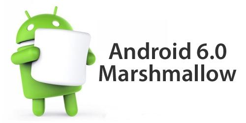mi4-miui-android-6