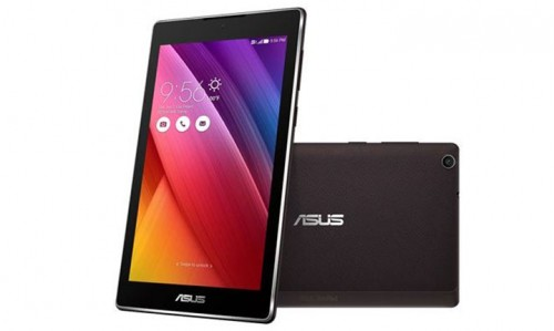 ASUS ZenPad Z170MG 8GB 3G Calling Tablet