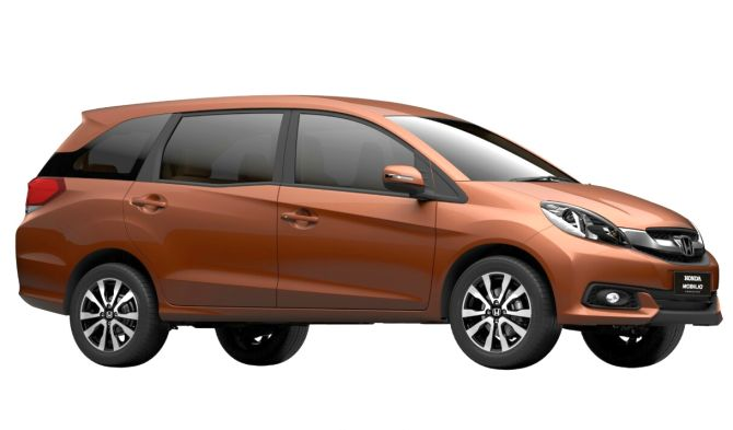 Honda Car India Hikes Price Upto