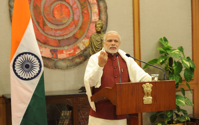 PM inaugurates National Youth Day