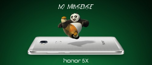 honor-5x-intrigue