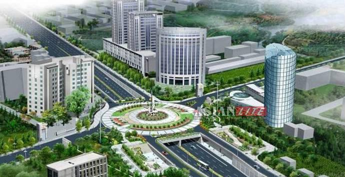Government asks 20 cities to launch smart city projects by June 25