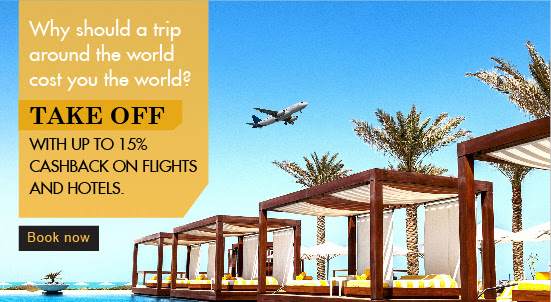 Makemytrip deals discount