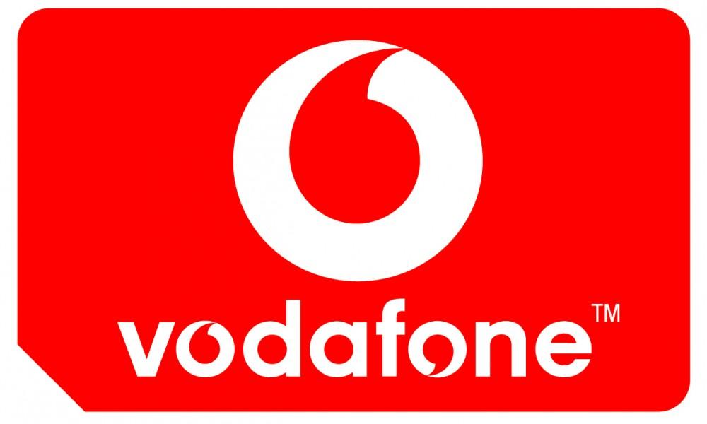 Vodafone Business Discount Code International Student Id