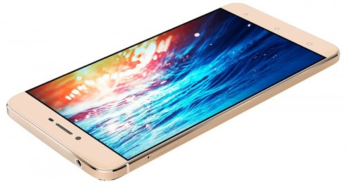 Gionee S6 powered by octa core 4G smartphones launched for