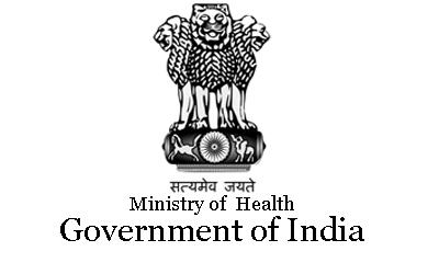 Health Ministry india