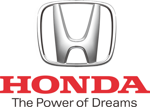Honda Motor Co