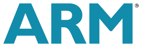 IEEE Collaborates with ARM