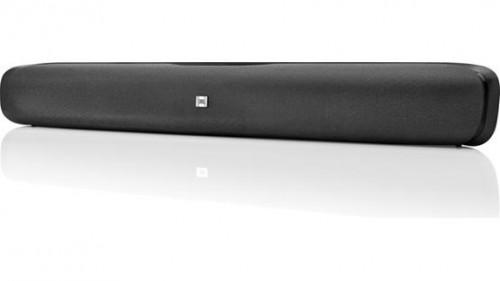 JBL SB-200 MobileTablet Speaker