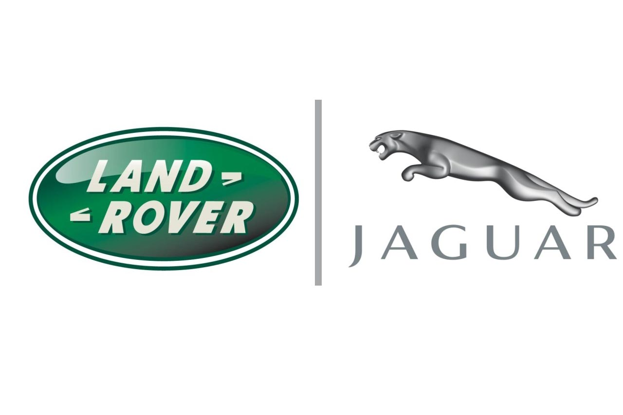 Jaguar Land Rover Reports Best Ever January Sales Performance