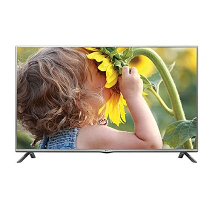 LG 32LF554A 80 cm 32 inches HD Ready LED TV