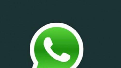 Maximum participants in a Whatsapp group