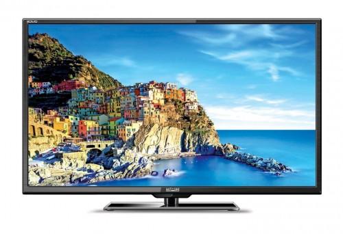 Mitashi MiDE040v10 100 cm (40) LED TV (Full HD)