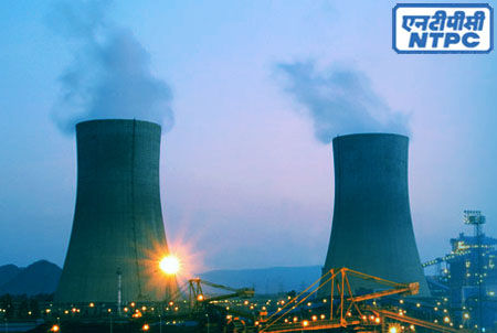 ntpc safety rules [hindi] thermal power plant ~ basic information ~ introduction of thermal power plant for freshers - duration: 10:35 mechanical guru 107,901 views.