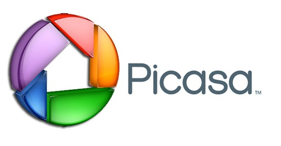 Google killing Picasa; going to focus more on Google Photos