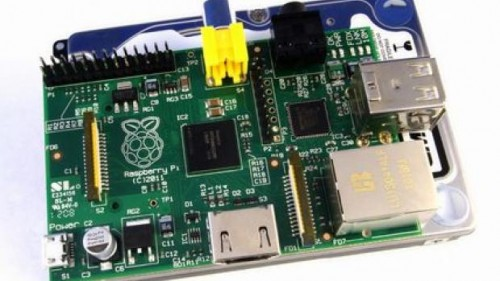 Raspberry pi 3 on sale now at 35 bluetooth 4 1 and wifi for Raspberry pi 3 architecture