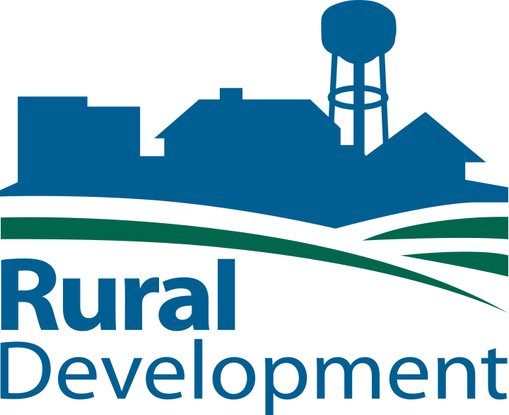 Pm 39 s interaction with prime minister 39 s rural development fellows - Usda rural housing development ideas ...