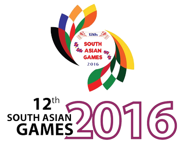 South Asian Games-2016