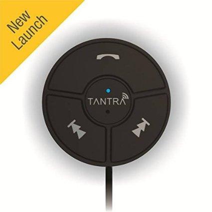 Tantra Fluke Universal Car Bluetooth Hands-Free Kit