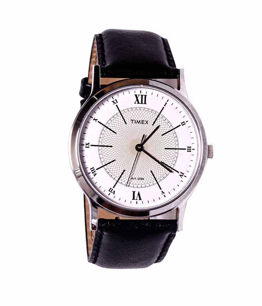 timex zr176 mens watch now avaviable for a special price
