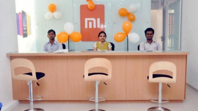 Xiaomi Service Centers in India: List of all Xiaomi Authorised