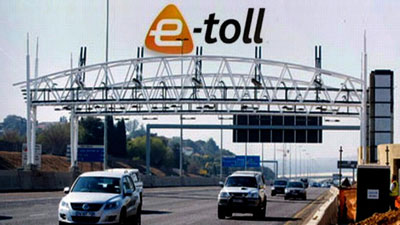 All 360 toll plazas in India to have e-tolling system by April
