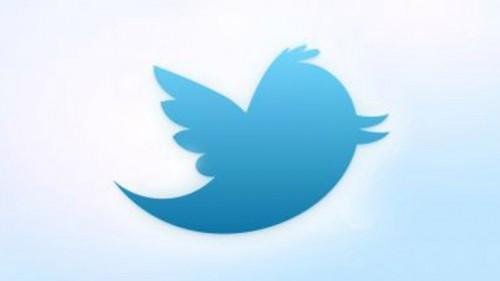 twitter suspends isis accounts