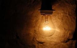 196 Villages Electrified last week under DDUGJY