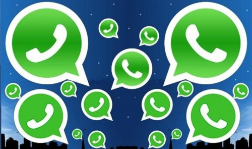 25 Best Funny Whatsapp Status in English.