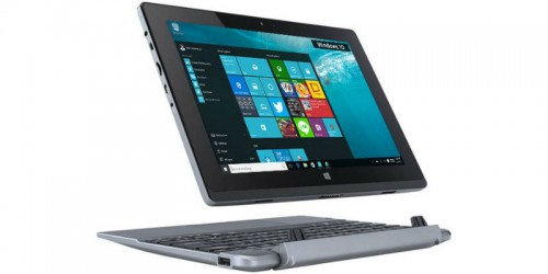 Acer One 10 S1002-15XR Tablet Laptop