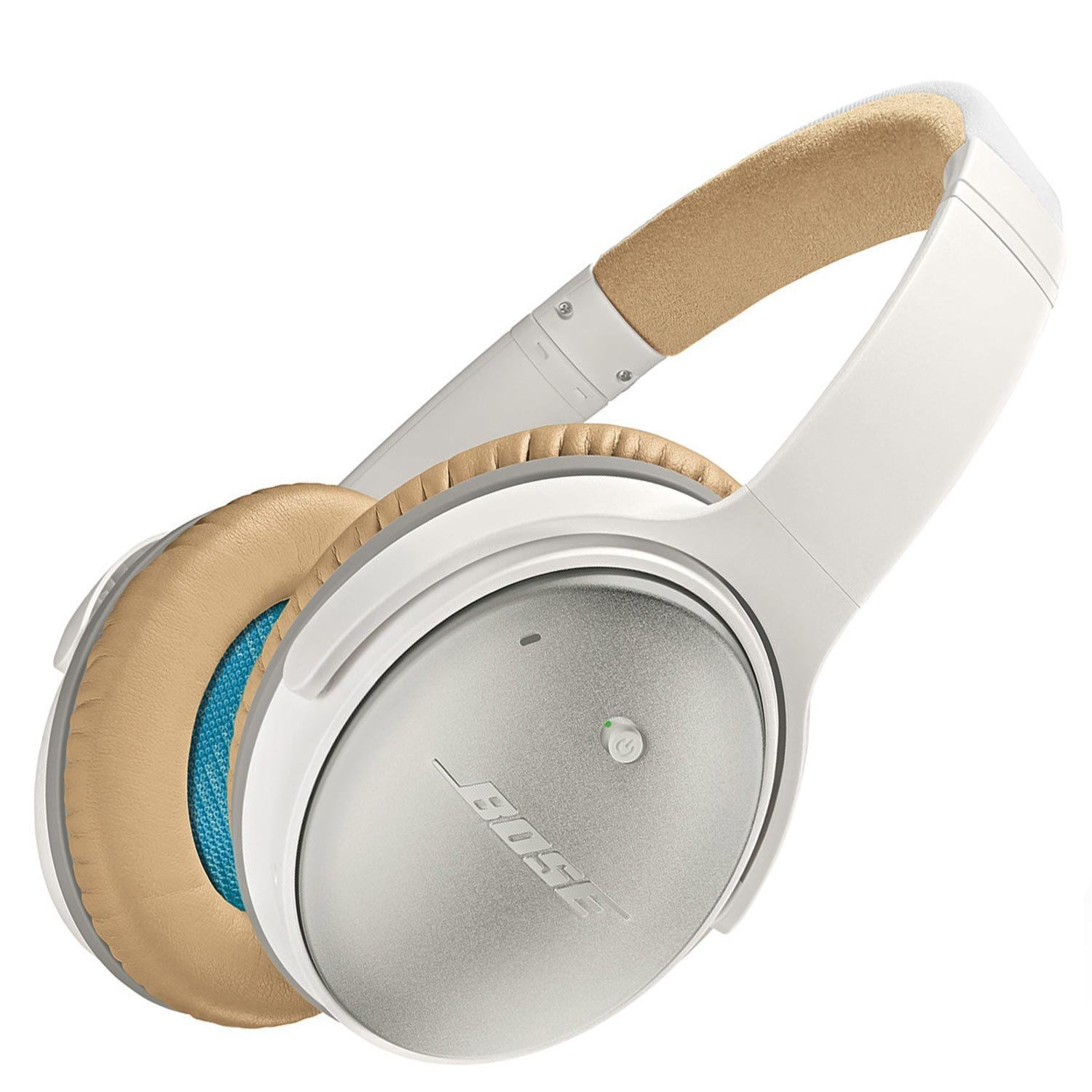 Bose earbuds qc25 - noise-cancelling earbuds bose