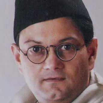 Chandra Kumar Bose