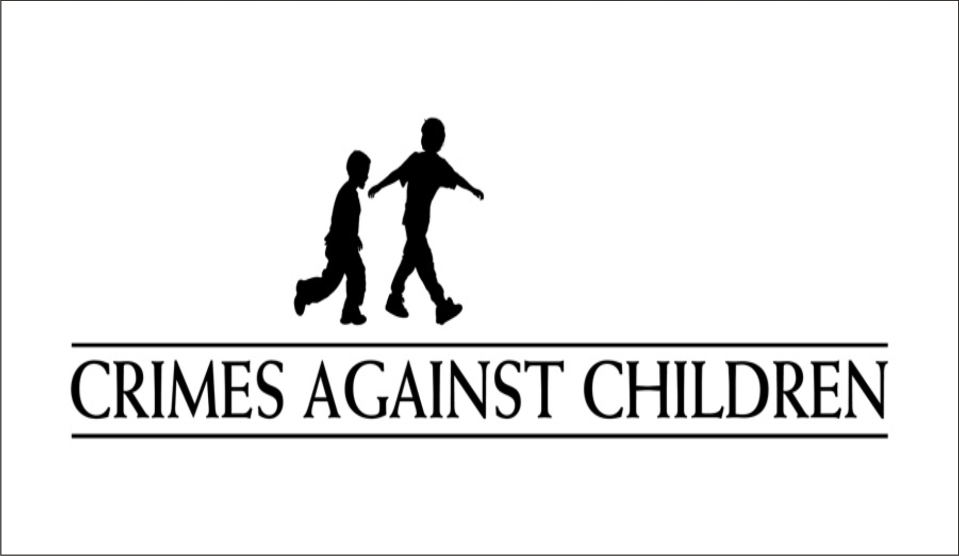 Child sexual abuse laws in India