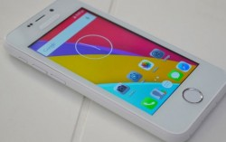 Freedom 251: Noida Police files FIR against Ringing Bells for cheating