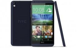 HTC Desire 816G (Dual SIM, GSM + WCDMA) (White) for Rs.12,494