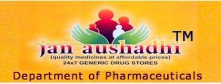 Jan Aushadhi Scheme
