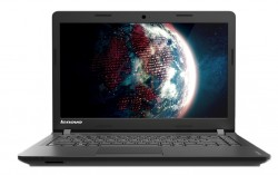 Lenovo Ideapad  14-inch Laptop Worth Rs 21090 For Rs  16,990