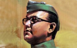 50 Declassified Files Relating to Netaji Subhas Chandra Bose to be Released 'Online' Today.