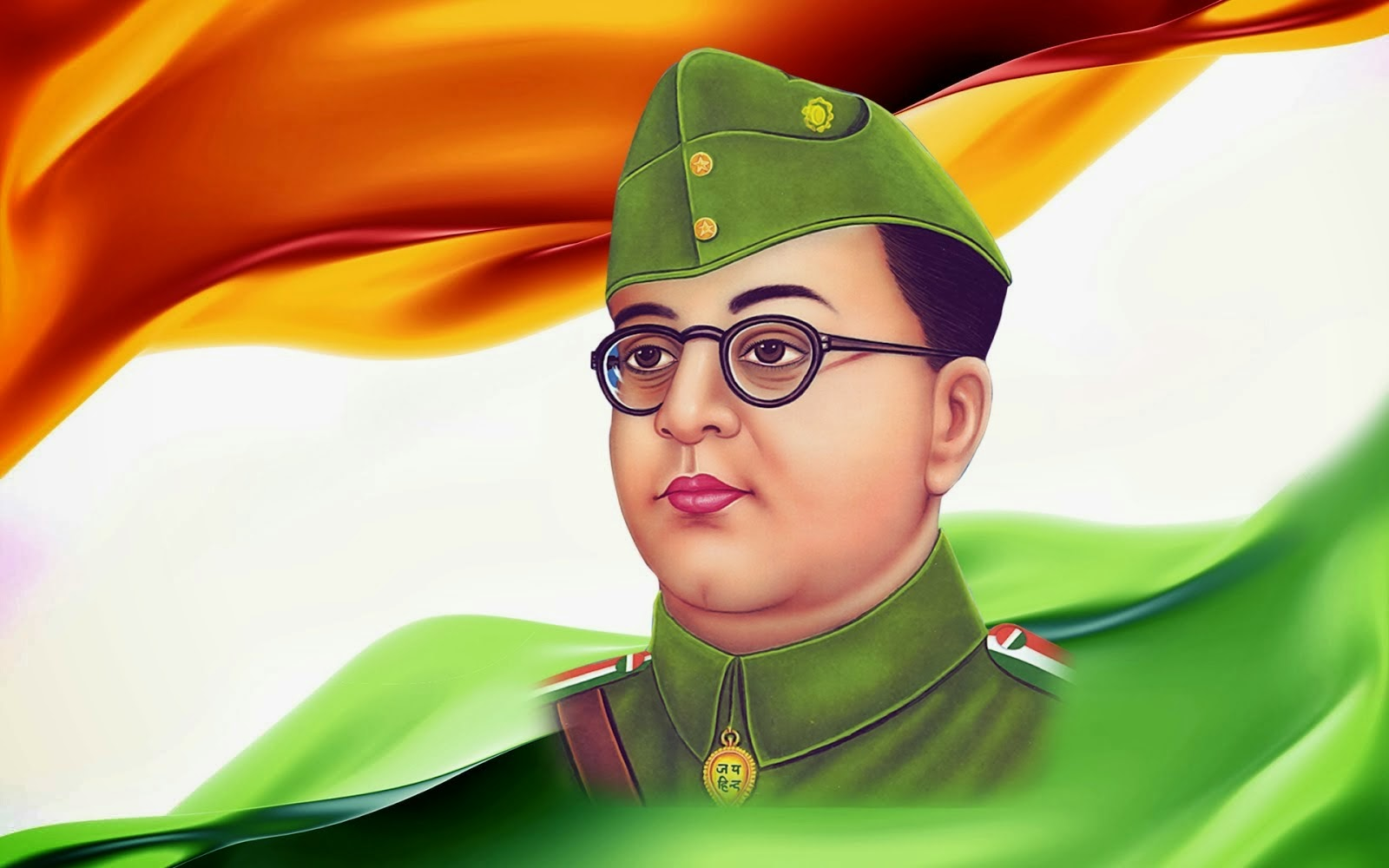 netaji subhash chandra bose Netaji subhas chandra bose was born on 23rd january 1897 at cuttack in orissa the house where he was born has been converted into netaji museum rebel as a student netaji was a rebel right from his college days.