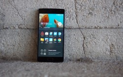 OnePlus 1, OnePlus 2, now OnePlus 3 launching soon on 7th April, 2016