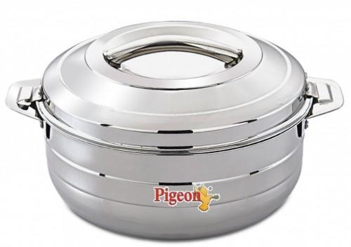 Pigeon Galaxy Serving Dish-1000 ml