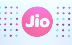 "Reliance Jio ""Unofficial"" launch in next 10 days"