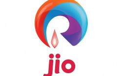 Reliance Jio launch: Tariff plans details and pricing – Rs.200 for New Jio SIM card