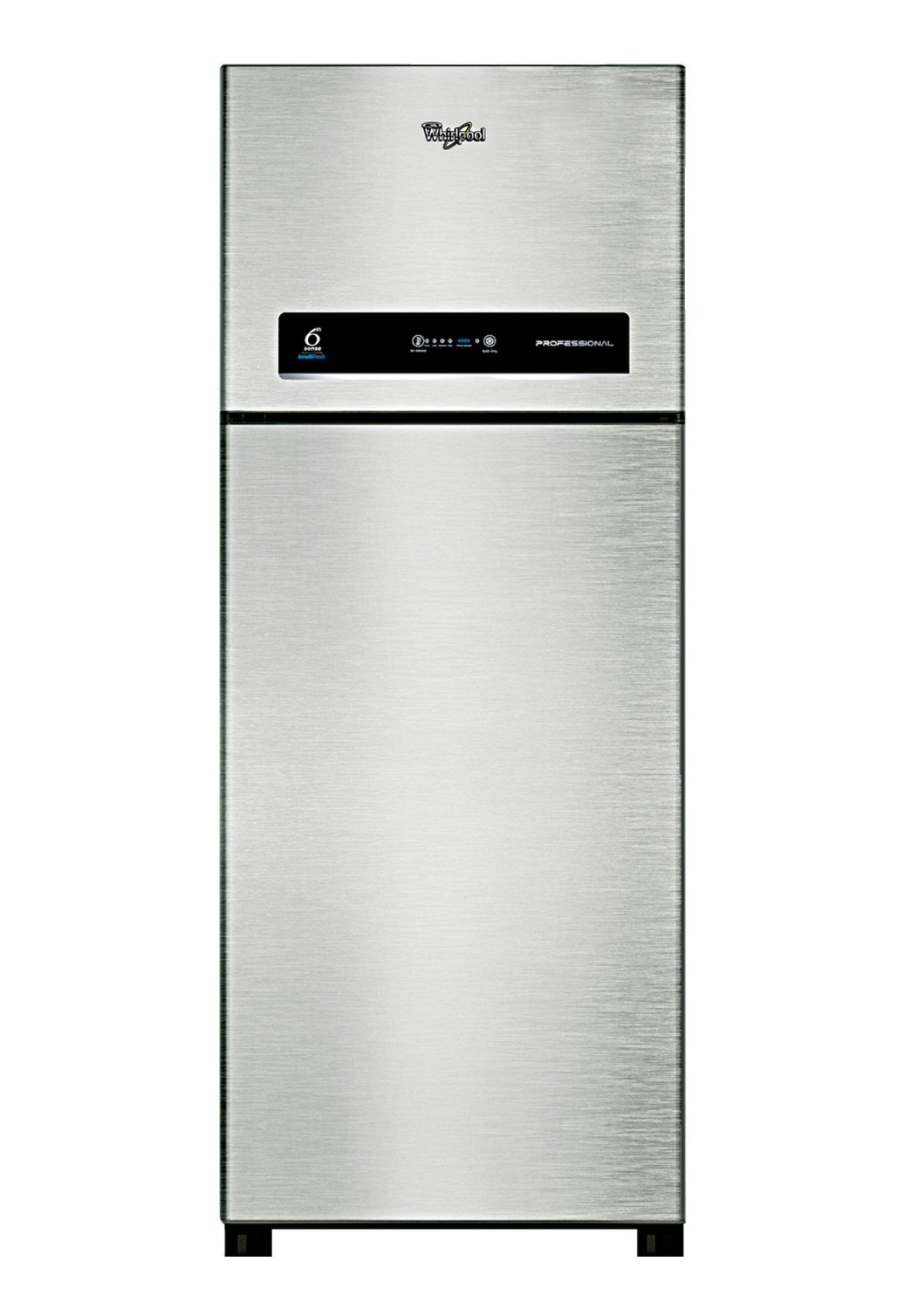 Whirlpool Pro 465 Elite Double Door Refrigerator 445 Ltrs