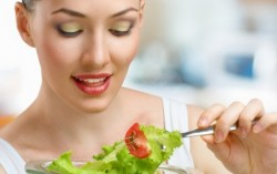 Why You Are Unsuccessful At Losing Weight